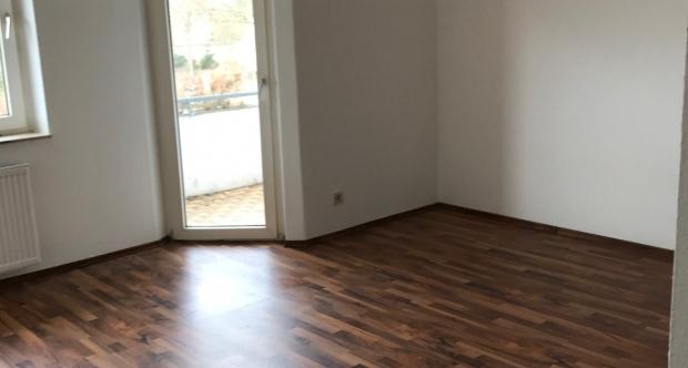 Single wohnung burgdorf