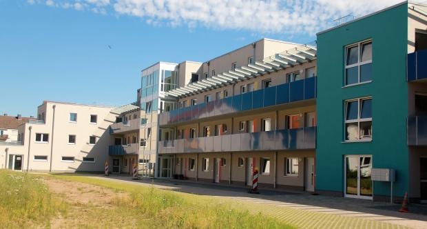 Wohnungen Celle Burgdorf Hannover Gifhorn Heidekreis